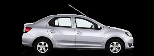 Renault Elegance ou similaire