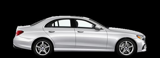 Mercedes-Benz E-Class ou similaire