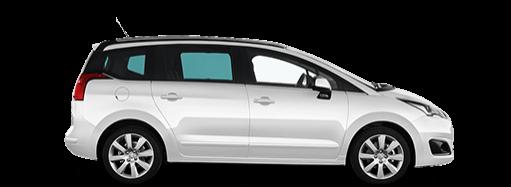 Peugeot ou similaire