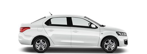 Peugeot 301 ou similaire