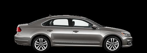 Volkswagen Passat ou similaire