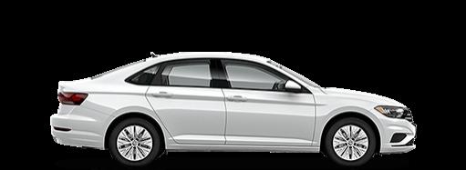 Volkswagen Jetta ou similaire